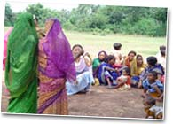 Bala Devi Ningthoujami
