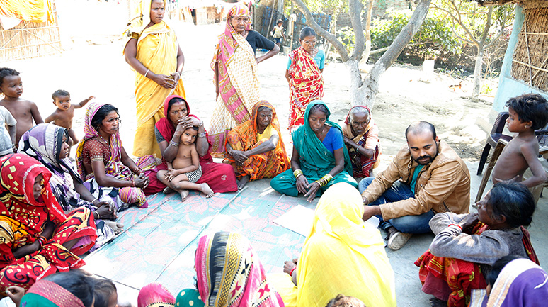 Small-Changes-on-the-Road-to-Development-Sampark