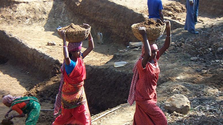 MGNREGA-Rights-and-Entitlements-Pradan-Sampark