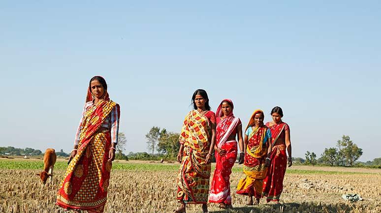 Nari-Adalat-A-Beacon-for-Women-in-Distress