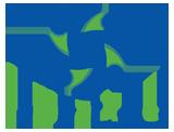 sampark.net-logo