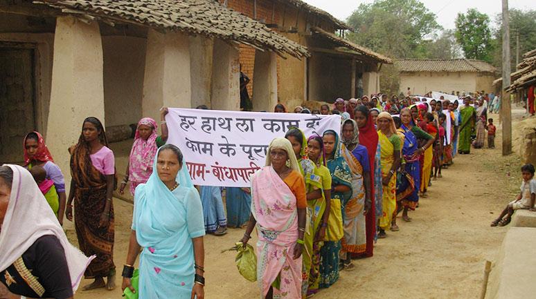 Activating-Panchayats-through-MGNREGA