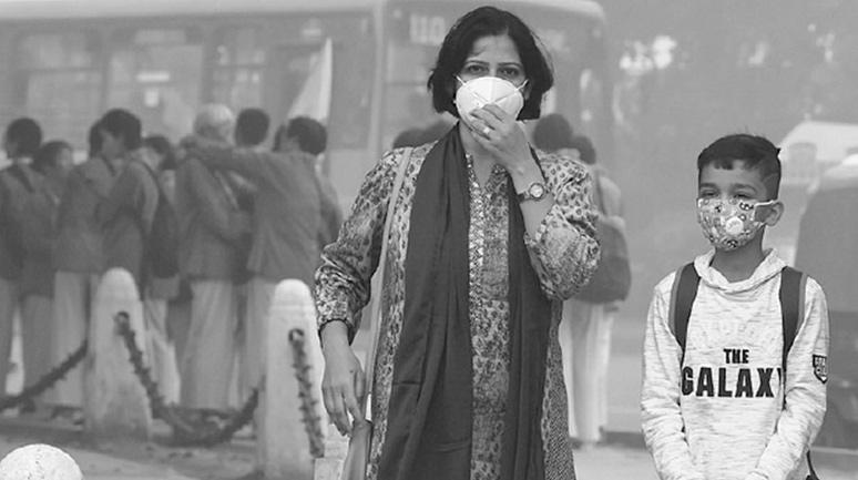 The-Burning-Issue-of-Air-Pollution-Pradam-Sampark