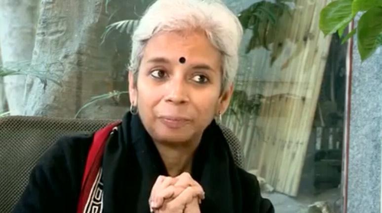 Sushma-Iyengar