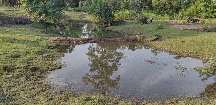 Agriculture-and-MGNREGA2