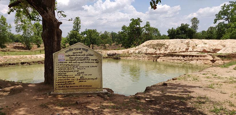 Agriculture-and-MGNREGA3