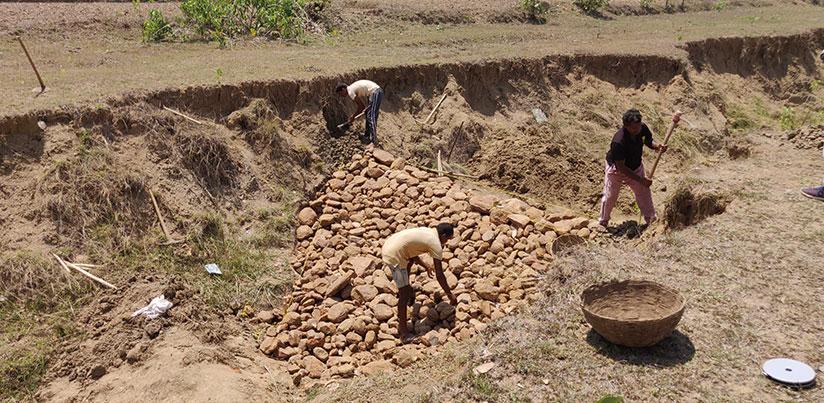 Agriculture-and-MGNREGA4