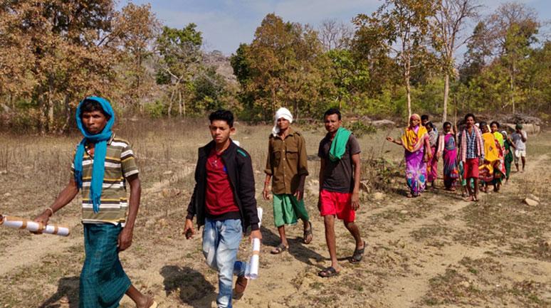 Livelihood-Assets-through-MGNREGA-Image2
