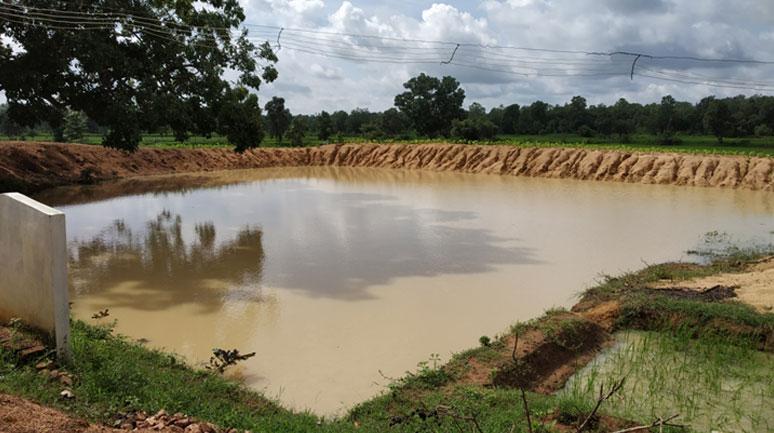 Livelihood-Assets-through-MGNREGA-Image3