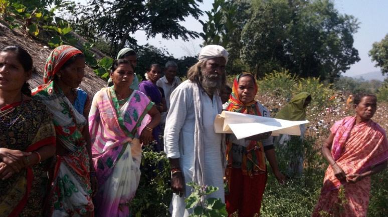 Amina-Validating-the-Villagers-Measurement