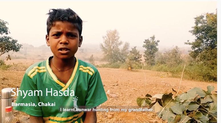 shyam-hasda