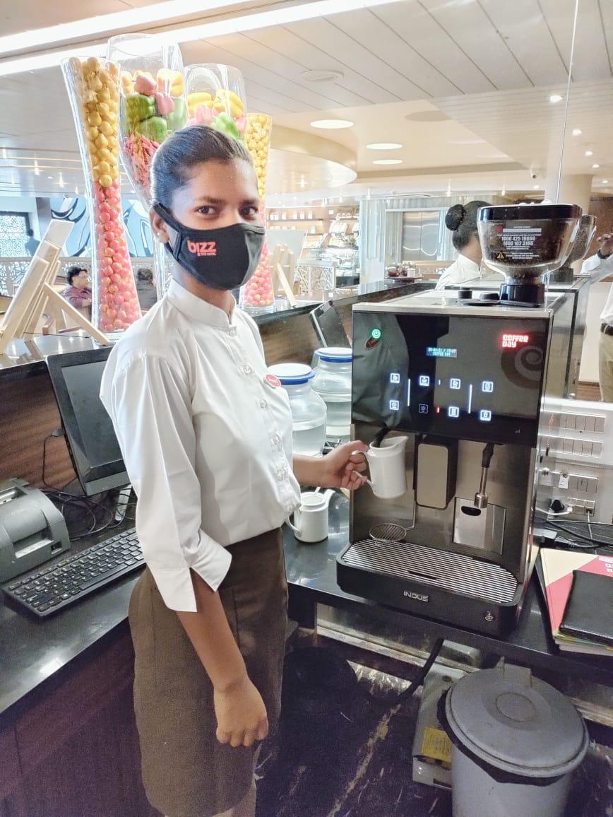 Saraswati-in-her-third-year-working-in-hospitality