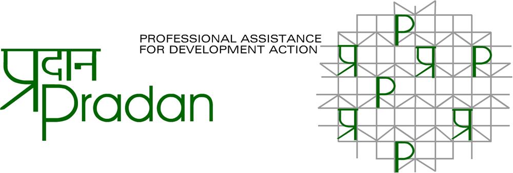 pradan_logo