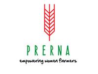 prerna-logo
