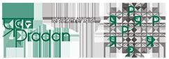 Pradan-logo