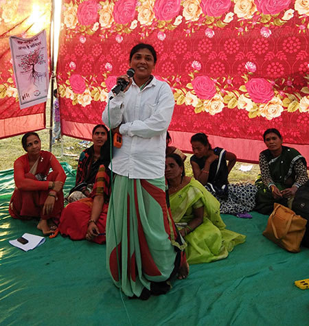 Government-School,-Polapatthar-village-Image3