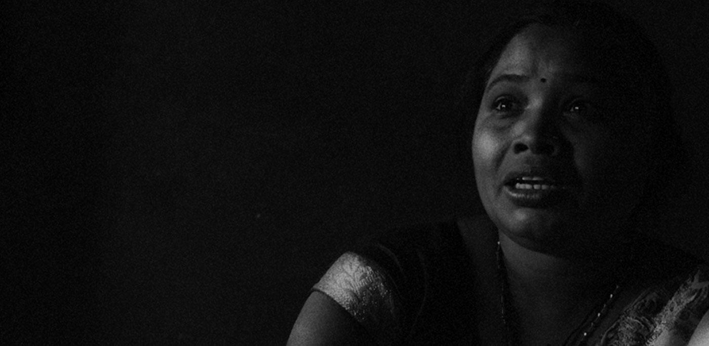 The-Rise-of-A-Fallen-Woman-Pradan-Image2