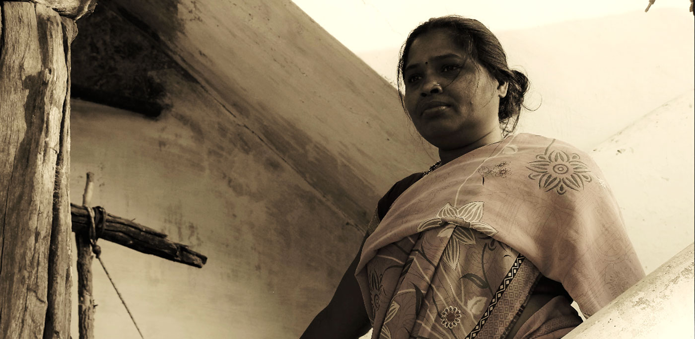 The-Rise-of-A-Fallen-Woman-Pradan-Image3