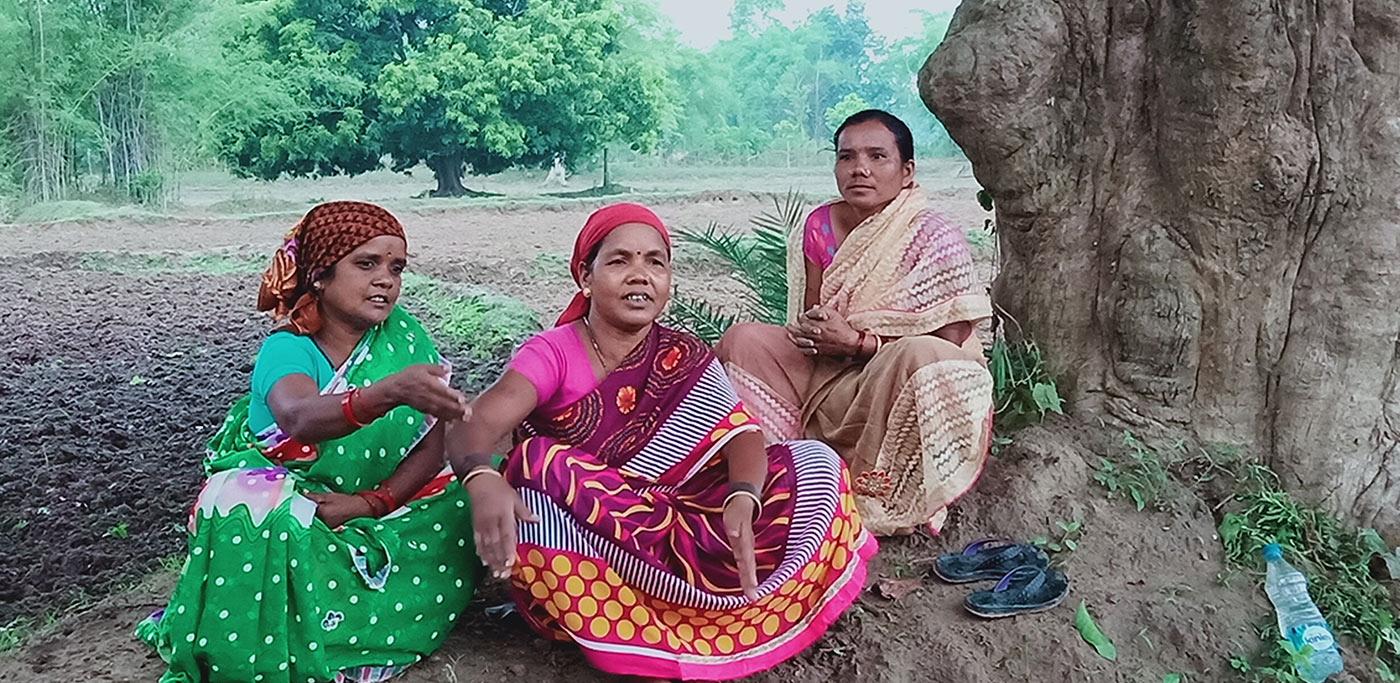 Pradan-Stepping-Out-Of-The-Lakshman-Rekha