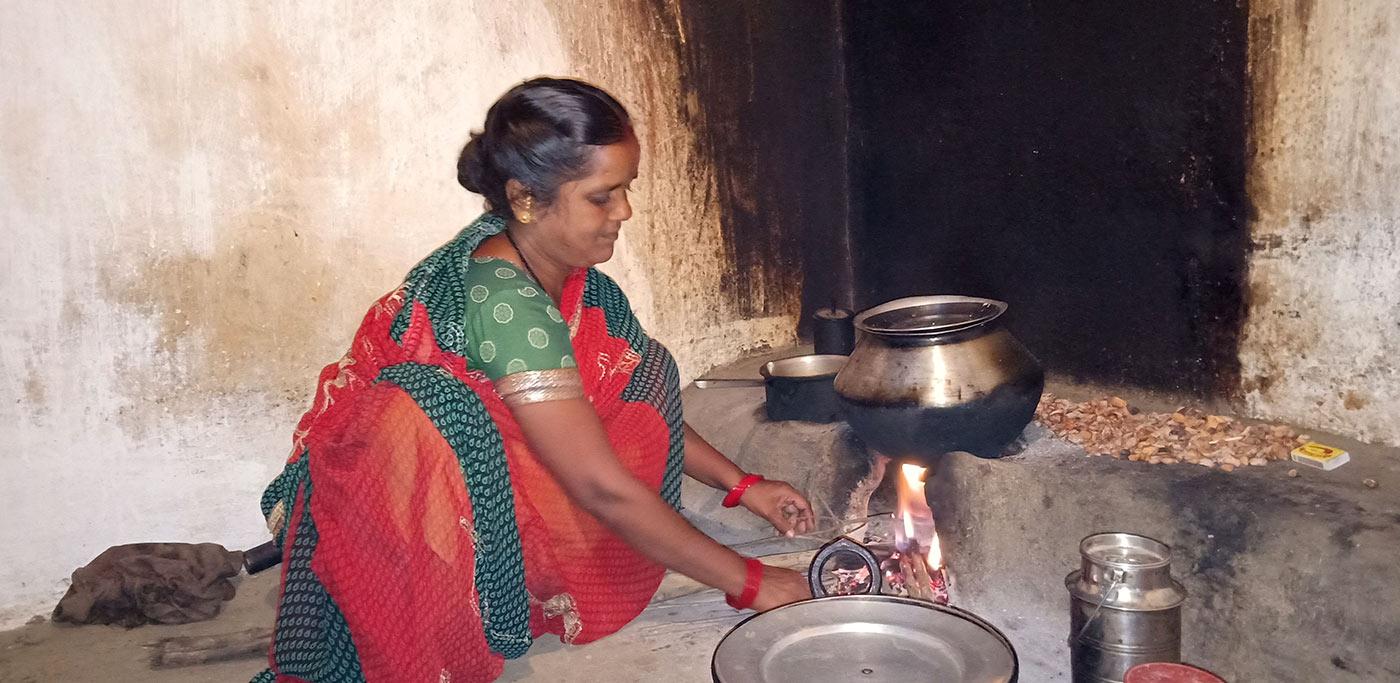 Pradan-Stepping-Out-Of-The-Lakshman-Rekha2
