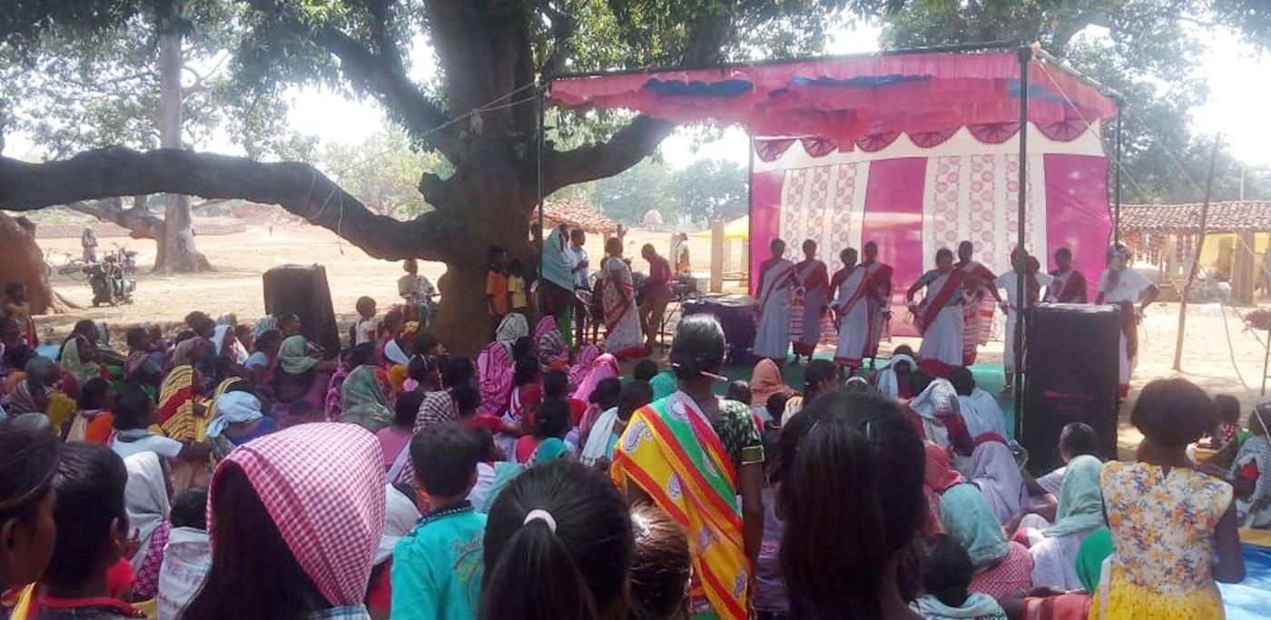 Nathpur-Women-3