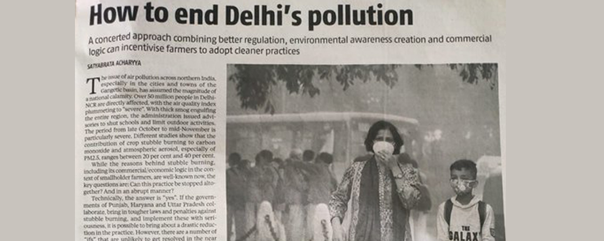 how-to-end-delhi-pollution