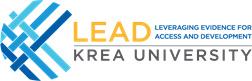 LeadkREA