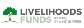 Livelihoods-Funds