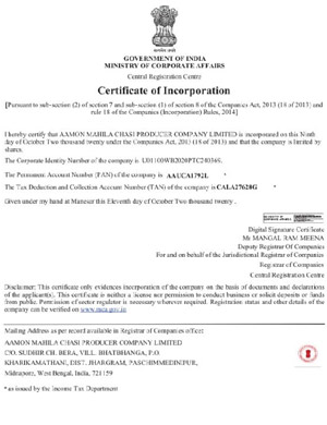 Certificate-of-incorporation2