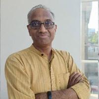 Narendranath-Damodaran